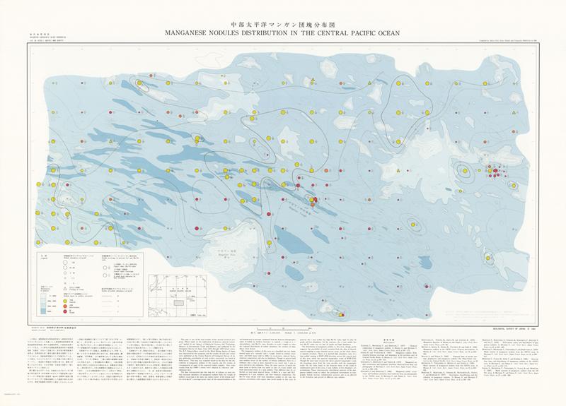 Pacific Ocean Quotes. QuotesGram Pacific Ocean Underwater Map