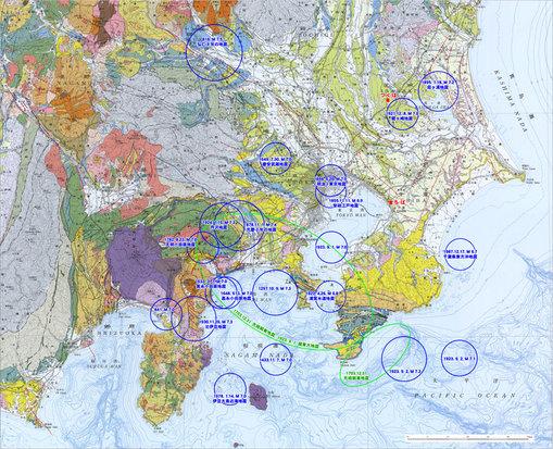 カレンダー カレンダー2011年度 : ... カレンダー|産総研地質調査